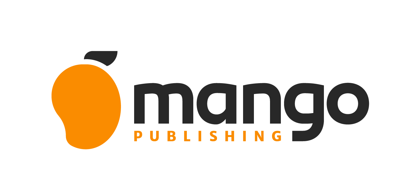 Mango Publishing