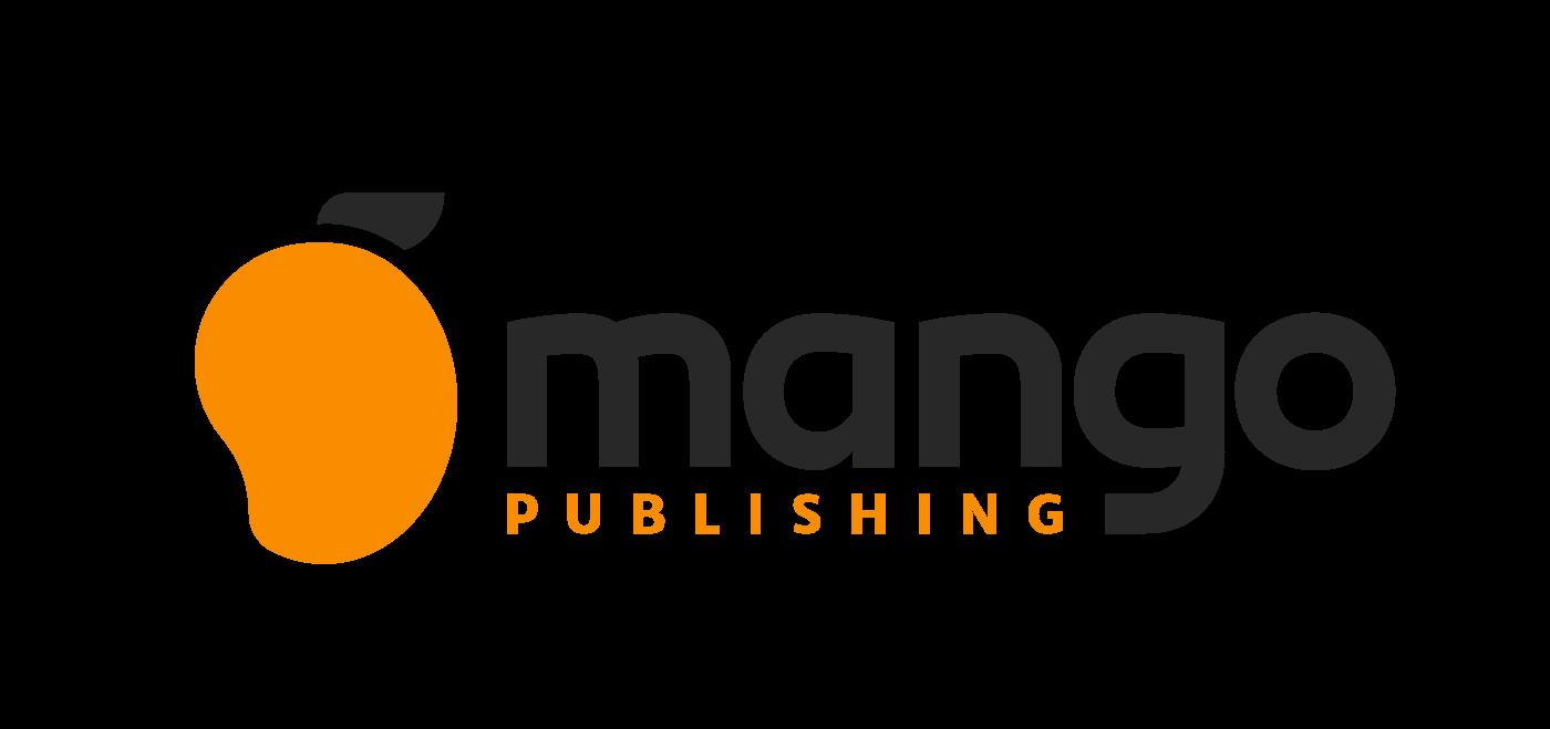 mango.bz