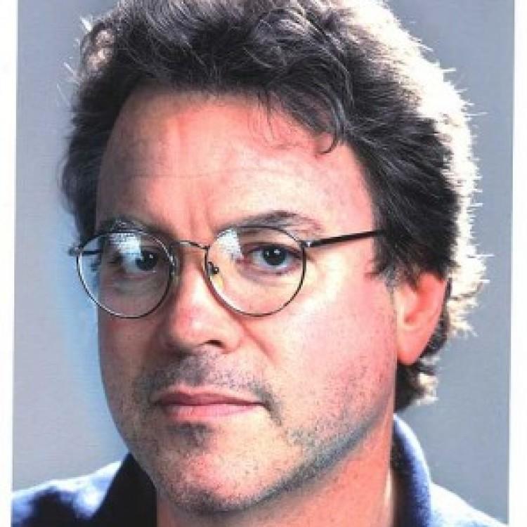 Jim Morin