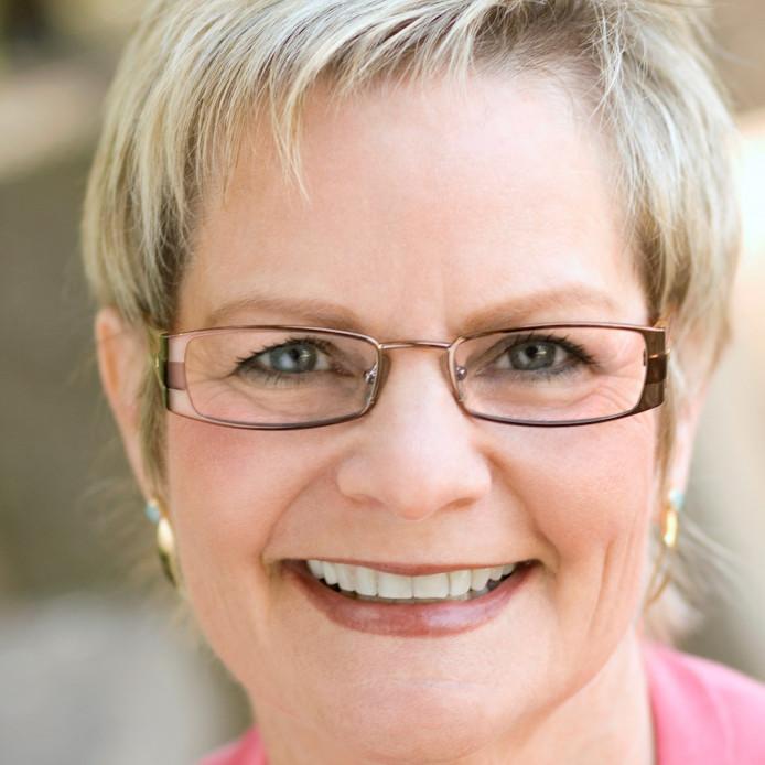 Sara Zeff Geber