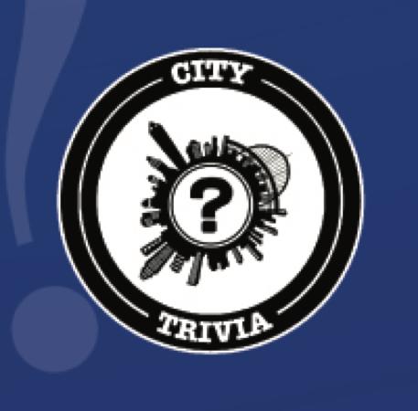 City Trivia