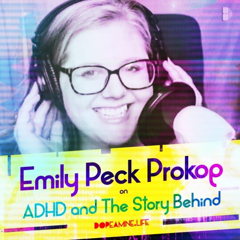 Emily Peck Prokop