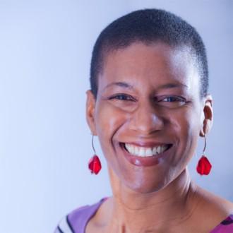 Denise Jacobs