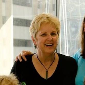 Kathleen Archambeau
