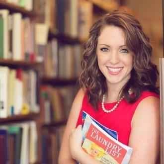 Rachel Brenke