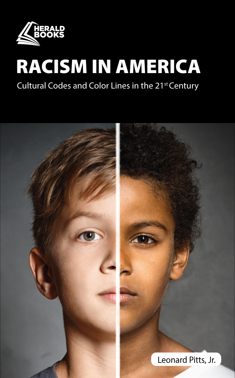 a report on racism in american society Committed to combating racism in all its forms, the program's the report is based on the aclu's and rights working group life of american society.