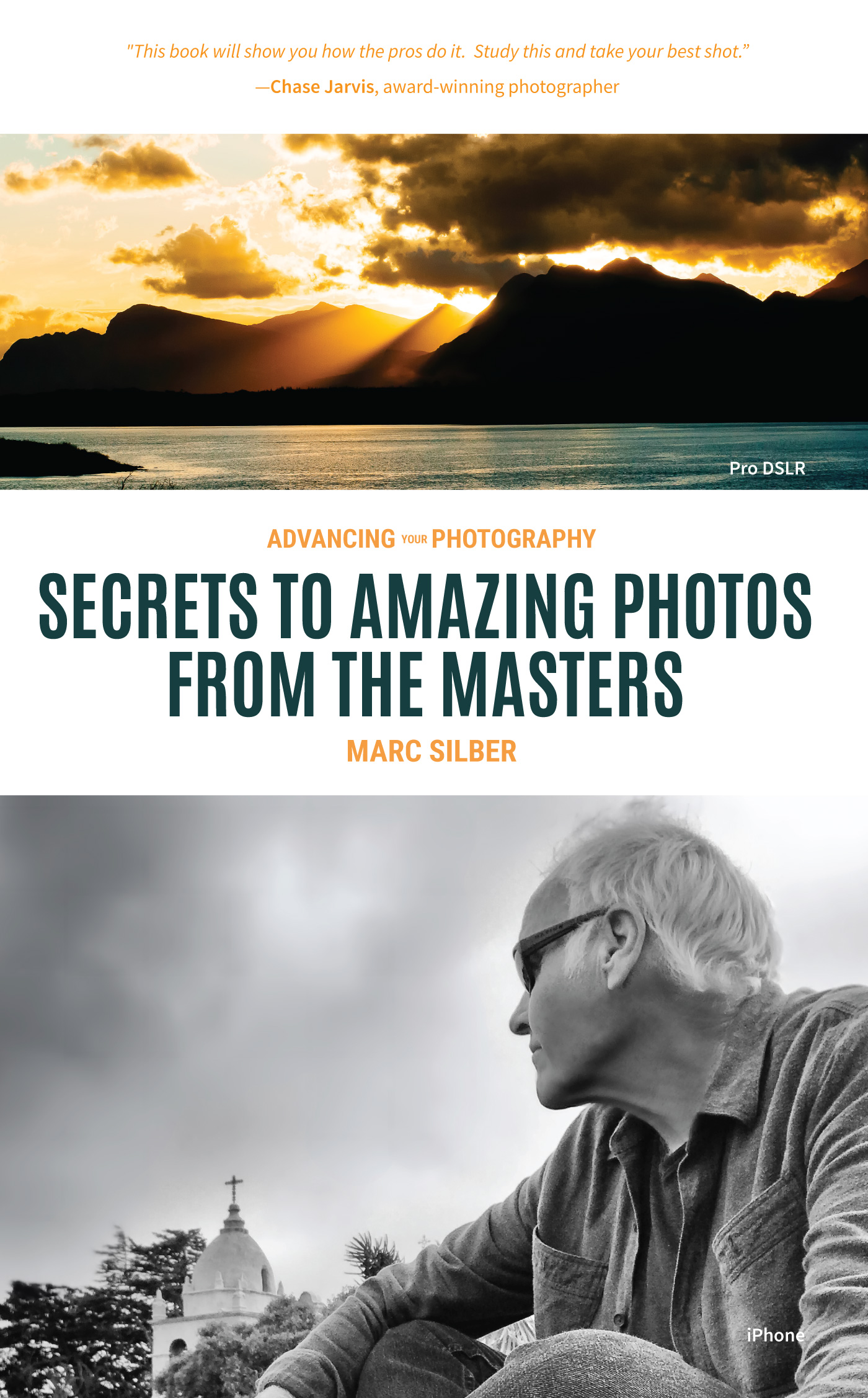 Advancing Your Photography