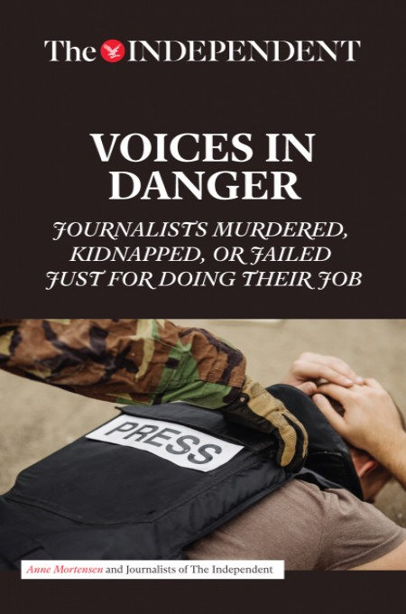 Voices in Danger