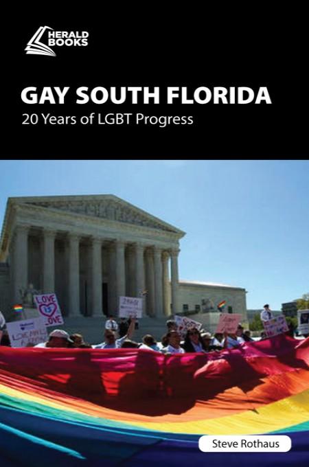 Gay South Florida