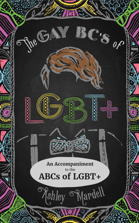 The GayBC's of LGBTQ+