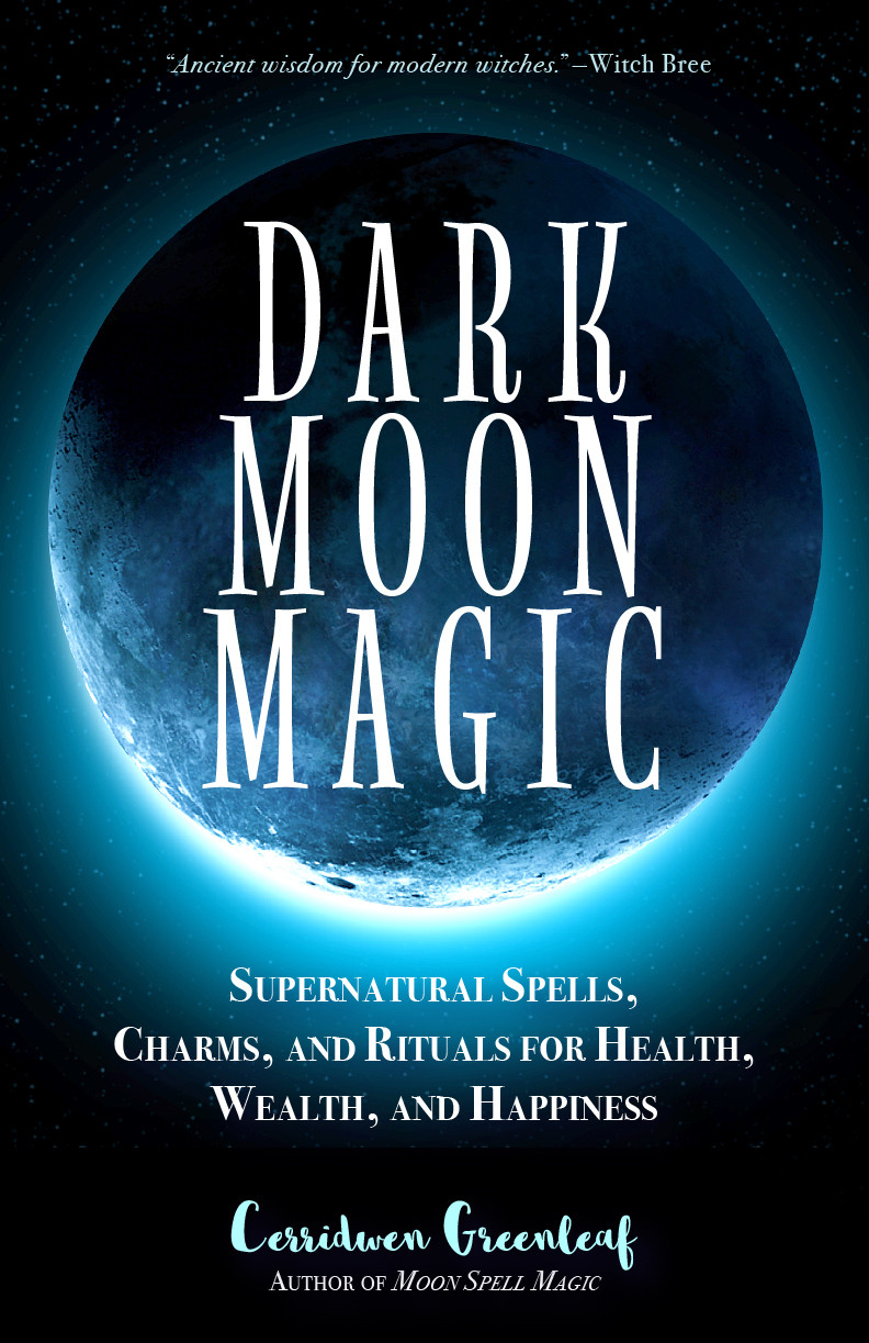 Dark Moon Magic