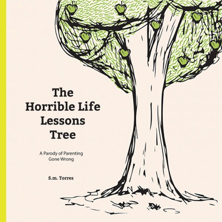 The Horrible Life Lessons Tree