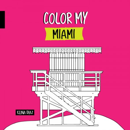 Color My Miami