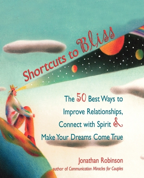 Shortcuts to Bliss