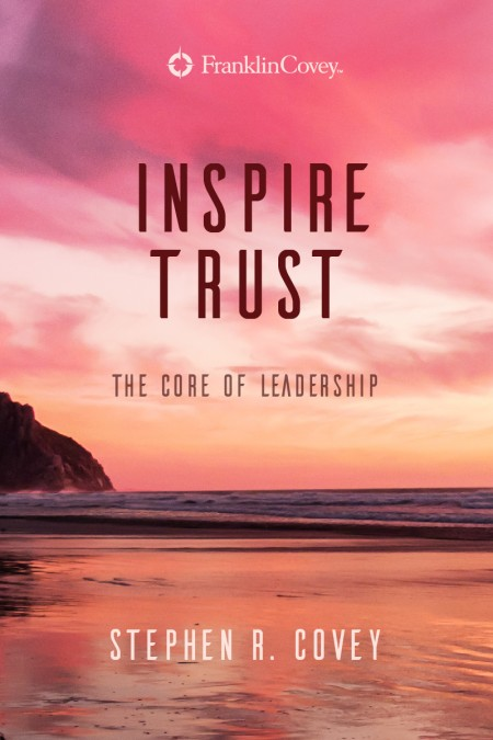 Inspire Trust