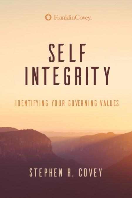 Self Integrity