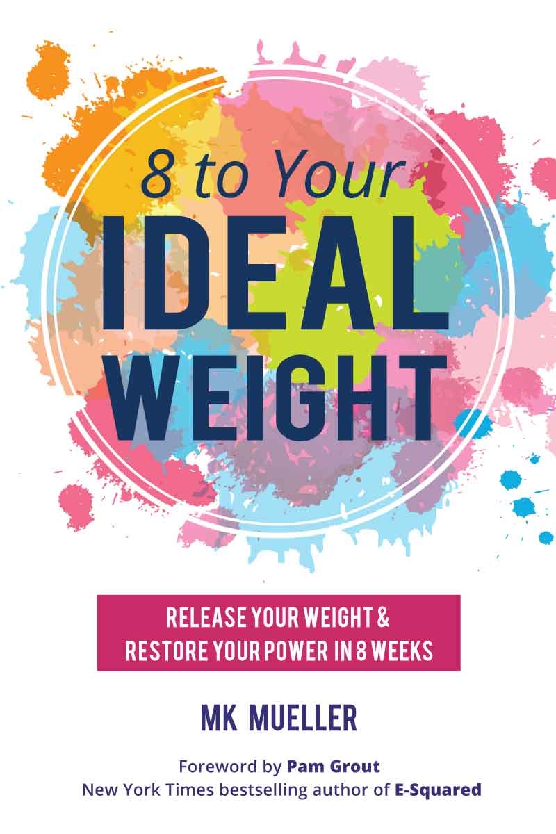 8 to Your IdealWeight