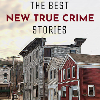 The Best New True Crime Stories: Small Towns Zoom panel (virtual event)