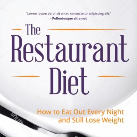 The Restaurant Diet / Restaurant list